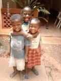 Parrainez une famille d'accueil au Togo